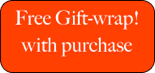 Free Gift-wrap!